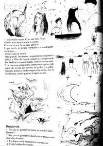 A criação da noite 2-page1